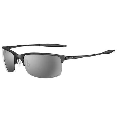 Oakley Polarized Half Wire 2.0