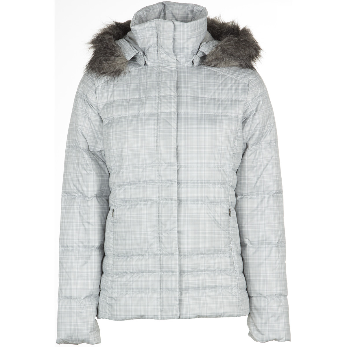 Columbia Mercury Maven IV Jacket