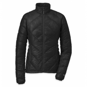 Outdoor Research Filament Down Jacket