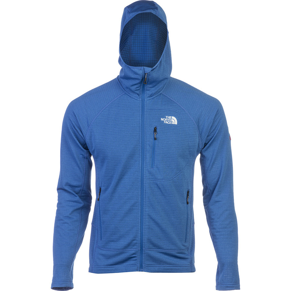 The North Face Storm Shadow Hoodie