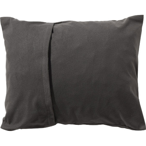 photo: Therm-a-Rest Trekker Pillow Case pillow