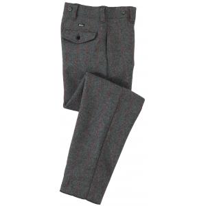 Woolrich Malone Wool Pants