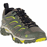 photo: Merrell Men's Moab Edge