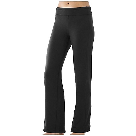 photo: Smartwool Women's TML Light Tight performance pant/tight