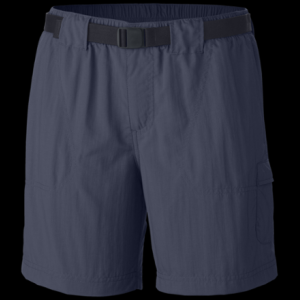 photo: Columbia Sandy River Cargo Short active short