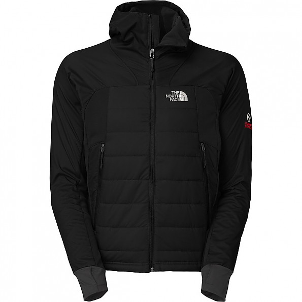 The North Face Super Zephyrus Hoodie