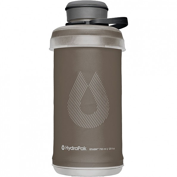 Hydrapak Stash 750 ml