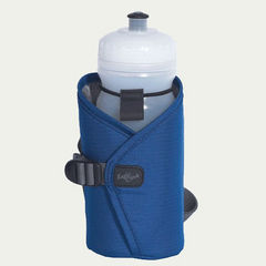 Eagle Creek Water Bottle Holster
