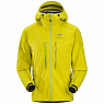 photo: Arc'teryx Venta MX Hoody
