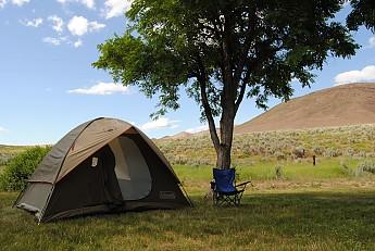 WYJULY11-001.jpg & Wyoming Round 1 - Trailspace.com