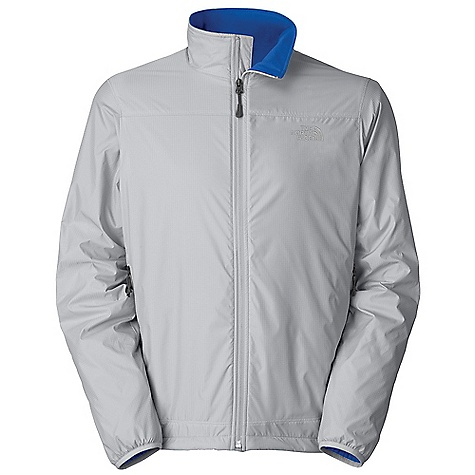 photo: The North Face Men's Taya Jacket wind shirt