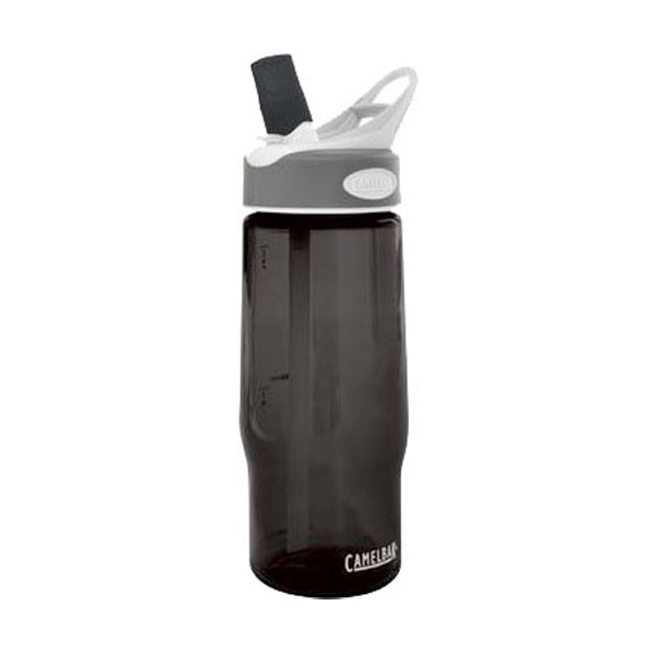 photo: CamelBak Better Bottle .50 Liter water bottle