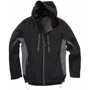 Craghoppers Motion Jacket