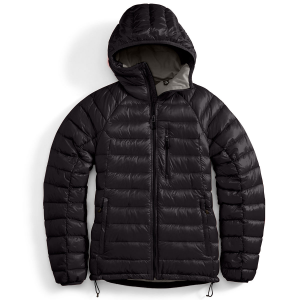 EMS Feather Pack 800 Hooded