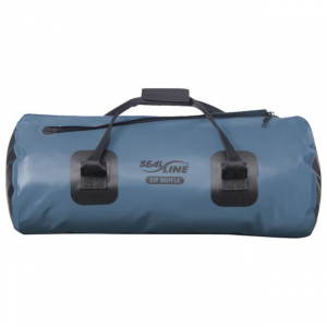 photo: SealLine Zip Duffle dry duffel