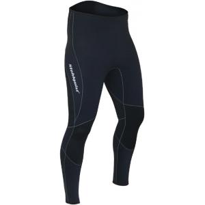 Stohlquist Rapid Pants