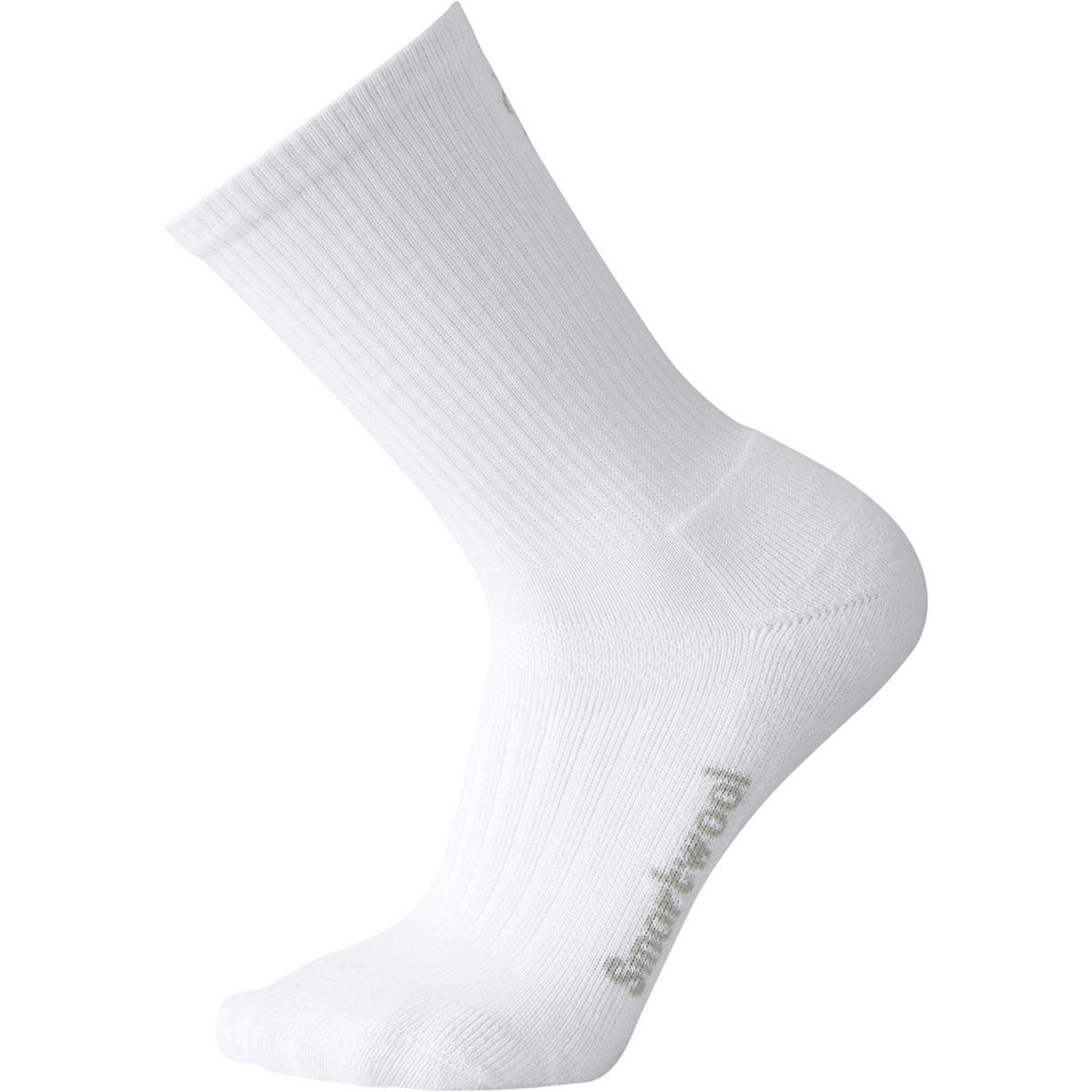 Smartwool Walking Light Crew Sock