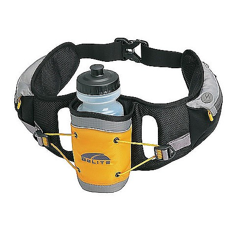 photo: GoLite HydroDash lumbar/hip pack