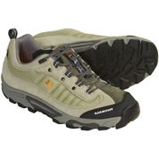 photo: Garmont Men's Nagevi trail shoe