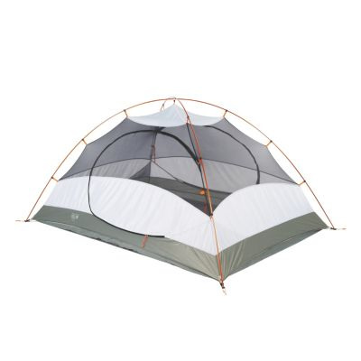 photo: Mountain Hardwear Drifter 3 three-season tent