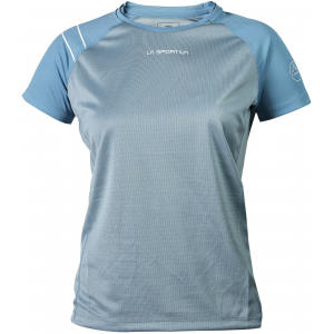 La Sportiva Flight T-Shirt