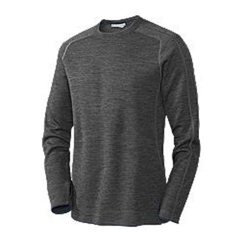 photo: Smartwool TML Light SportKnit Crew long sleeve performance top