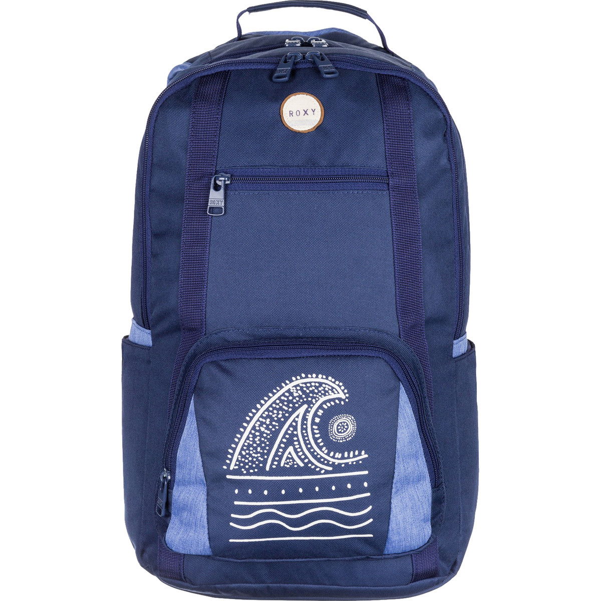 Roxy Drive Out Backpack