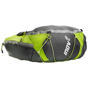 photo: Inov-8 Race Pro 4 lumbar/hip pack