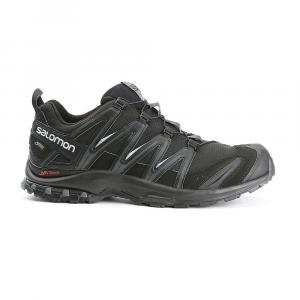 photo: Salomon Men's XA Pro 3D GTX trail running shoe