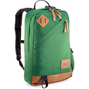 REI Daysack Pack
