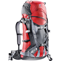 Deuter Guide Tour 45+