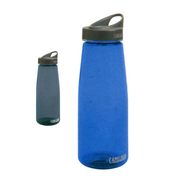 photo: CamelBak Better Bottle w/Classic Cap 1 Liter water bottle