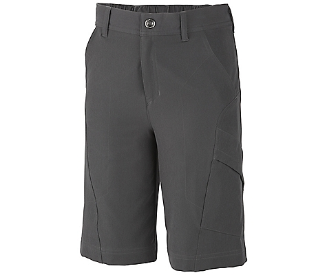 Columbia Mega Trail Short