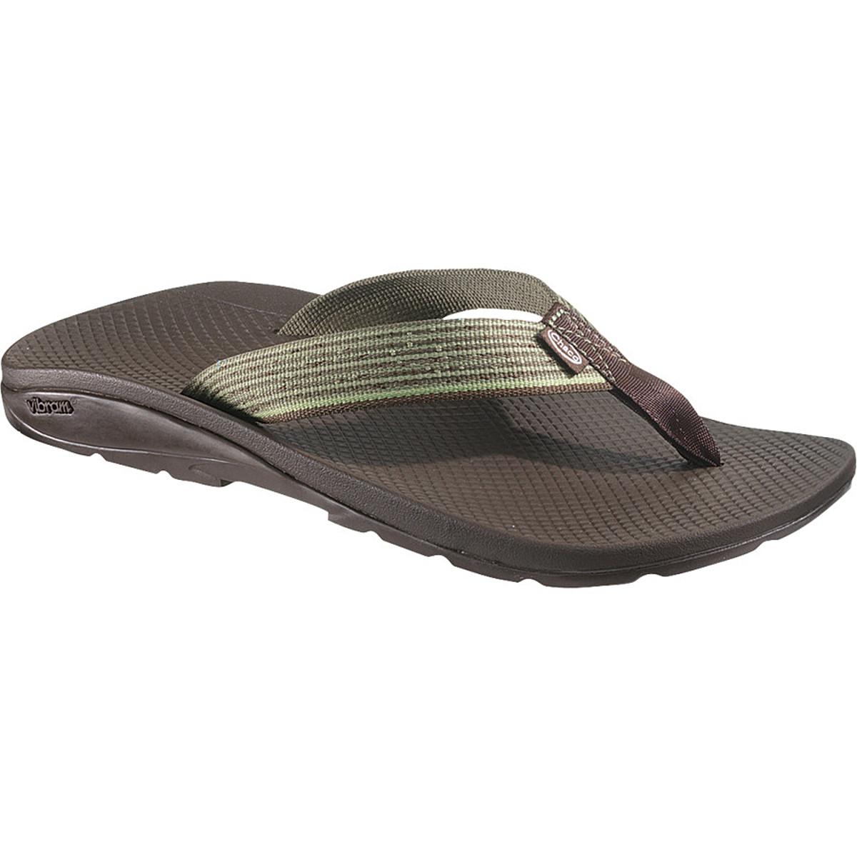photo: Chaco Flip flip-flop