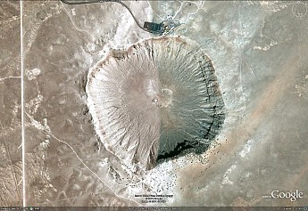 The-Meteor-Crater.jpg