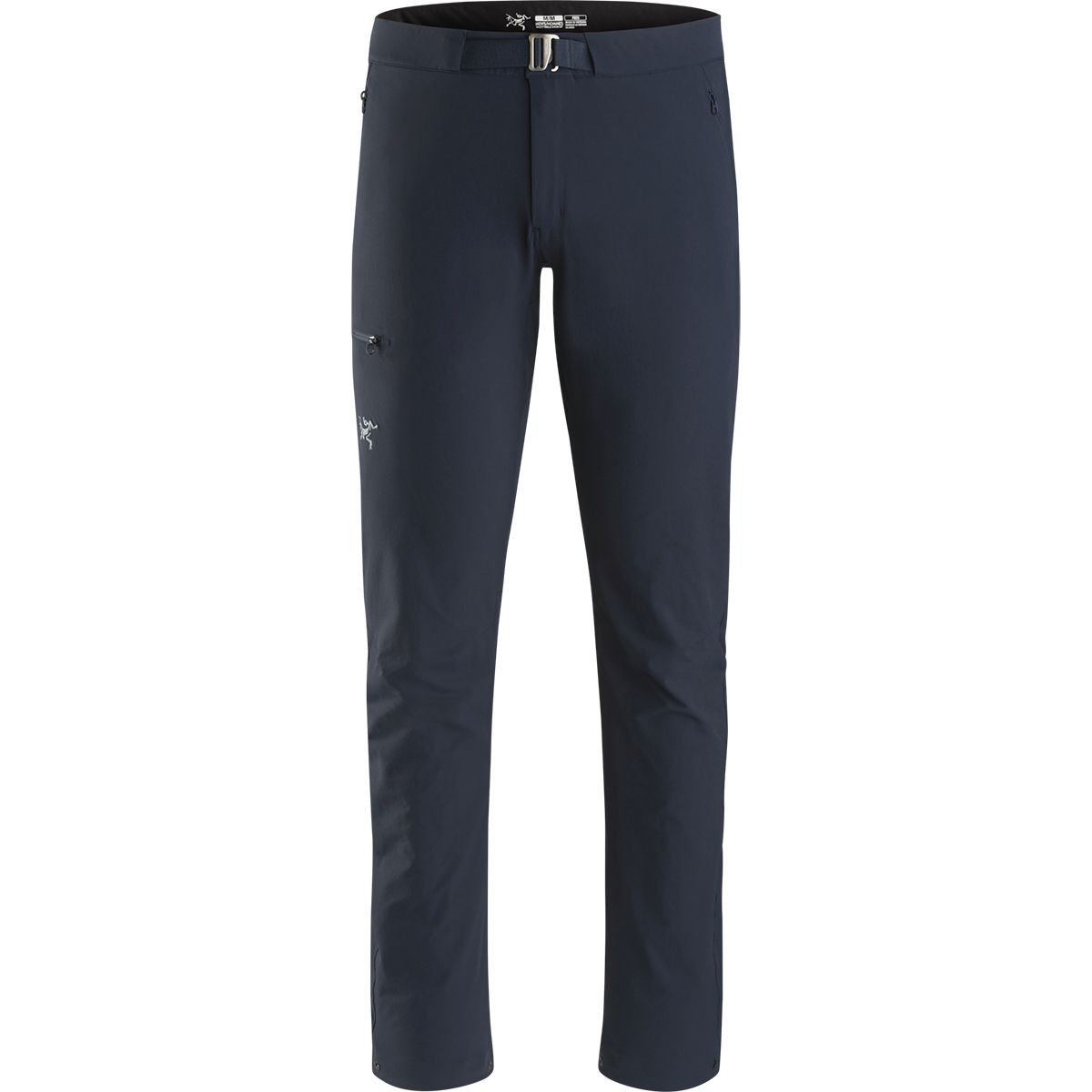 photo: Arc'teryx Gamma LT Pant soft shell pant