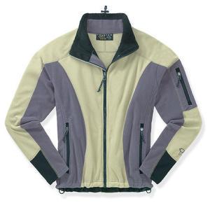 Mountain Hardwear Snozone Jacket