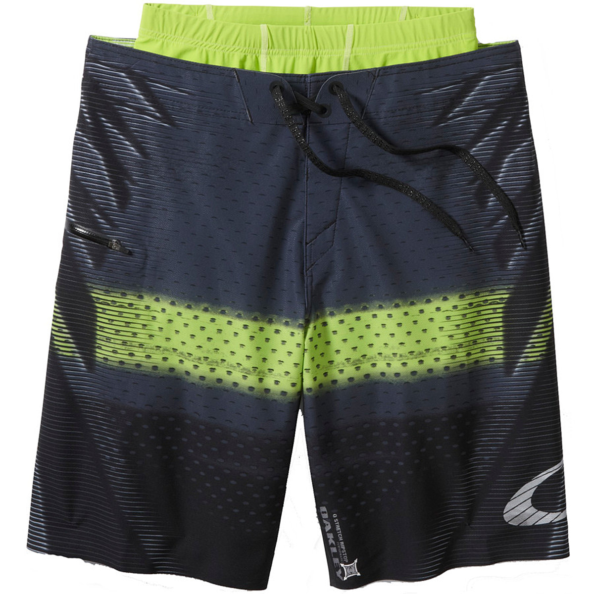 Oakley Blade 1 Board Short
