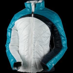 Obermeyer Kat Jacket