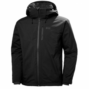 Helly Hansen Swift 3 Jacket