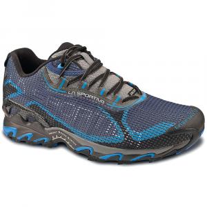 photo: La Sportiva Wildcat 2.0 GTX trail running shoe