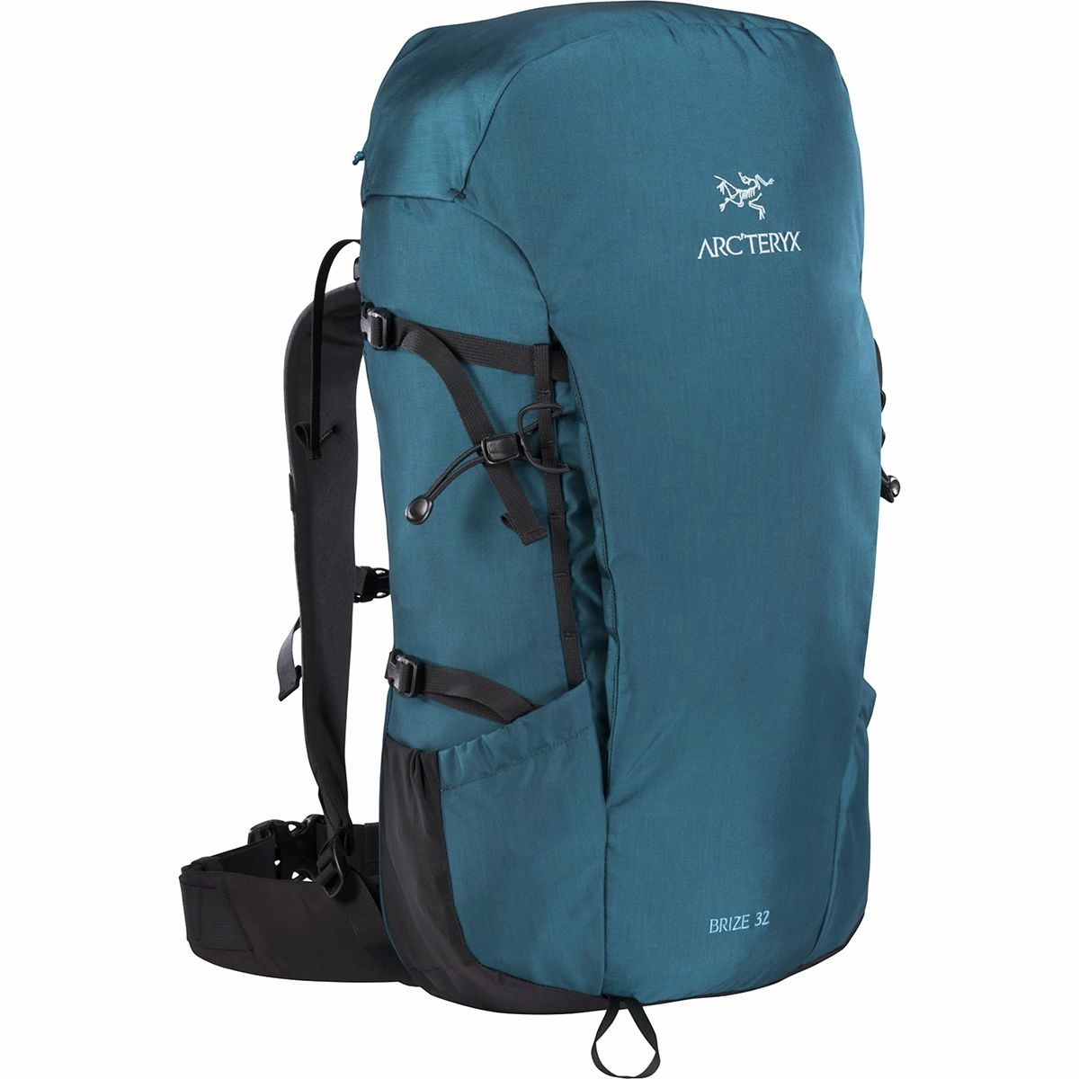 photo: Arc'teryx Brize 32 daypack (under 35l)
