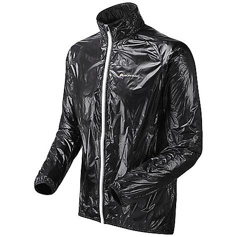 Montane Slipstream Velo GL Jacket