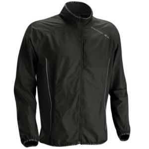 Salomon Fast II Jacket