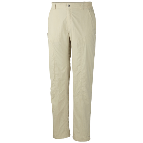 Columbia Bug Shield Cargo Pant