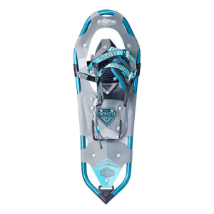 photo: Atlas Elektra Montane hiking snowshoe