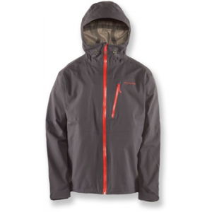 photo: Flylow Gear Higgins Jacket snowsport jacket