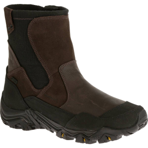 Merrell Polarand Rove Zip Waterproof