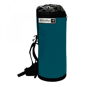 photo: Metolius El Cap Haul Bag haul bag