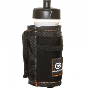 Orange Mud Handheld Hydration Pack